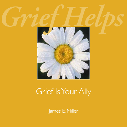 Grief is Your Ally