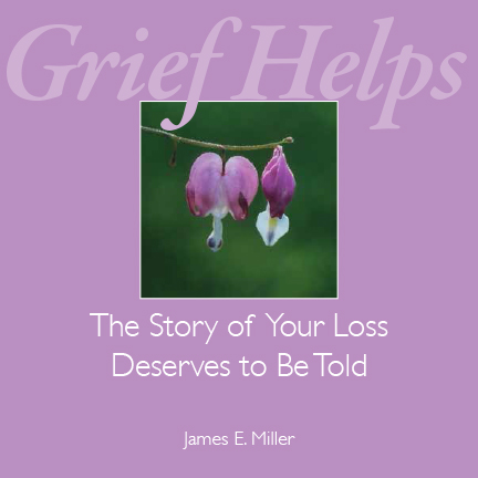 The Story of Your Loss Deserves to Be Told