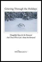 Holidays DVD 2